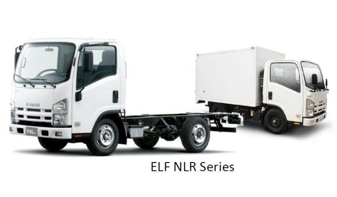 ELF NLR 55