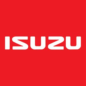 INFO DEALER ISUZU JAKARTA